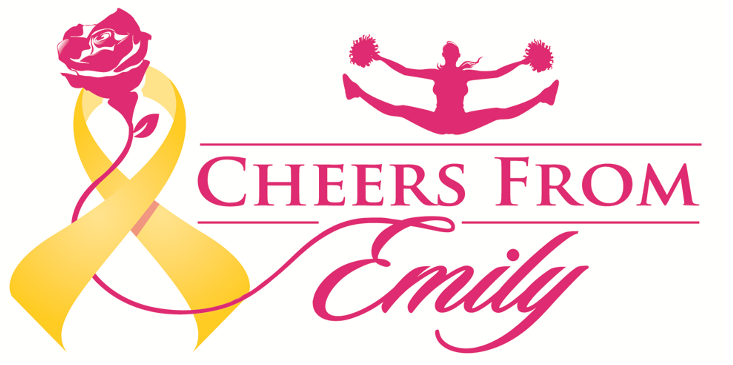 Cheers From Emily